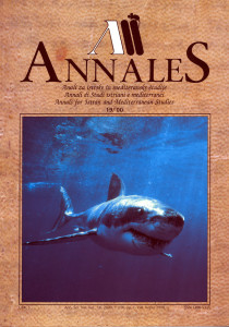 Annales-cover-210x300