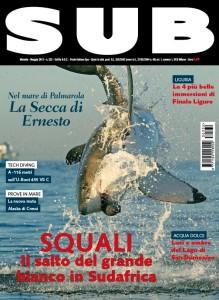 Sub-cover-219x300